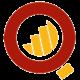 MarketingPont team Agencia de Marketing Digital y Diseño Web