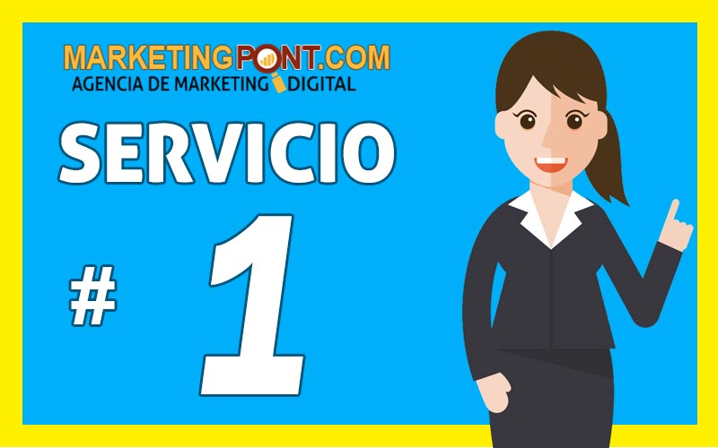 Servicio #1 01